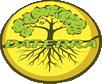 Ambiental DATERRA