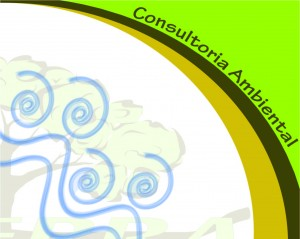 Consultoria Ambiental Daterra-01