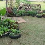 Curso de Jardins Funcionais