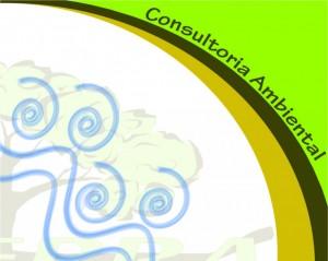 Consultoria-Ambiental-Daterra-01-1024x817